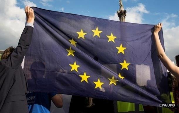 Мінфін: Третій транш від ЄС перенесено на 2017 рік
