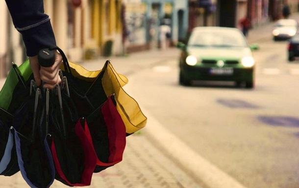 Початок жовтня в Україні буде теплим і сухим