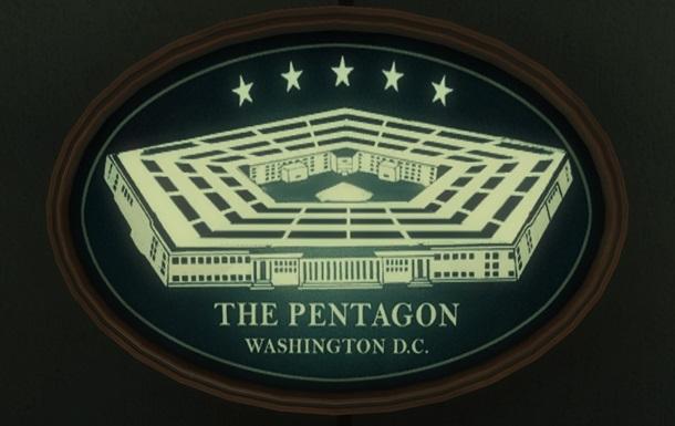 Пентагон платил за создание фейковых видео Аль-Каиды - СМИ