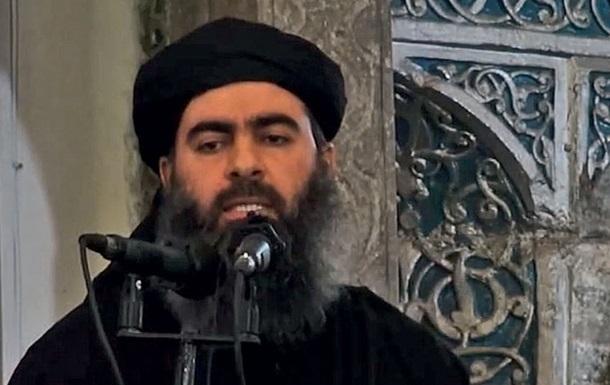 В Ираке отравлен лидер ИГИЛ - СМИ