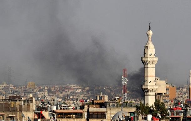 На курдському весіллі прогримів вибух: 30 загиблих