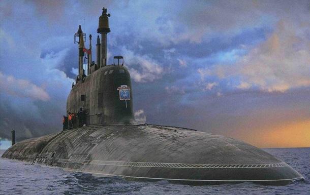 В США назвали самое опасное оружие российского флота