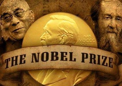 Когда Украина получит своих Нобелевских лауреатов и что мешает этому?