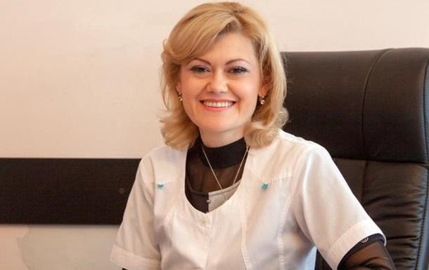 Министр здравоохранения ЛНР мешала Плотницкому