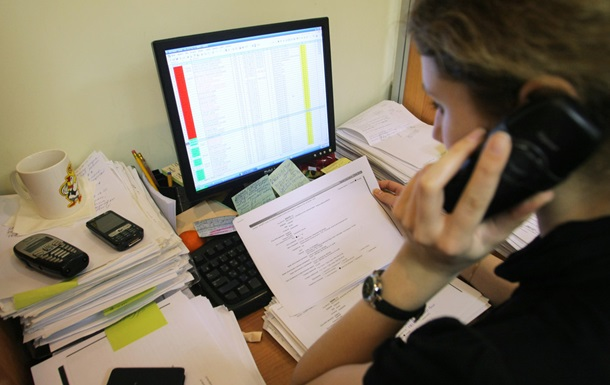Набув чинності закон про приватних колекторів