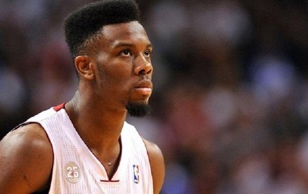 Двукратный чемпион НБА продолжит карьеру в Китае