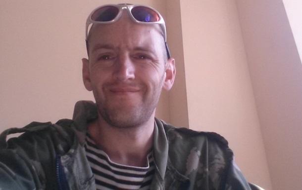 Британец предстал перед судом за поддержку ДНР