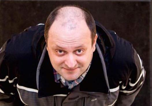 Сотрудник Укрпочты раскрыл детали аферы с покупкой 3500 компьютеров
