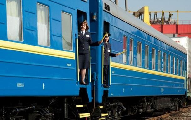 На Покрову назначили 11 дополнительных поездов