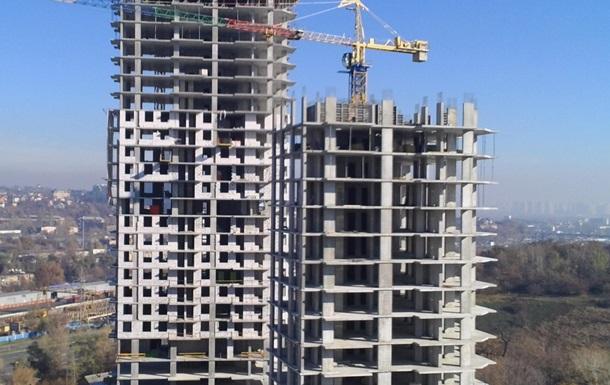 Как уберечь себя от строительных афер?