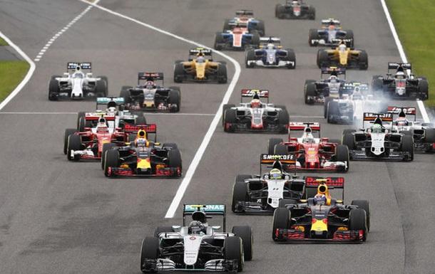 Формула-1. Итоги Гран-при Японии