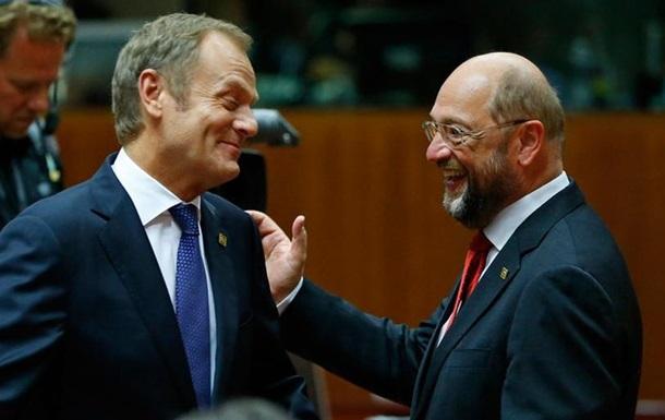 НАТО і ЄС вимагають продовжити санкції проти Росії