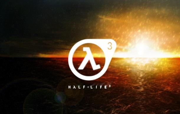 Блогери зібрали всі подробиці про нову Half-Life