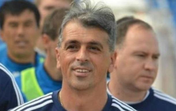 Екс-тренер Таразу: Максимов двічі бив Алієва під камерою відеоспостереження