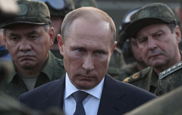 Times: России грозит новый  нюрнбергский процесс