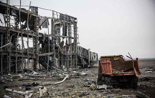 Путин назвал главный фактор для мира на Донбассе