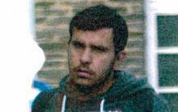 Підозрюваний у тероризмі сирієць вчинив самогубство у в язниці Лейпцига
