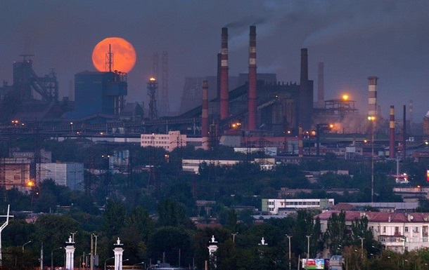 Досягнута угода про скорочення використання парникових газів