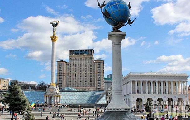 Киев может стать центром Русской культуры