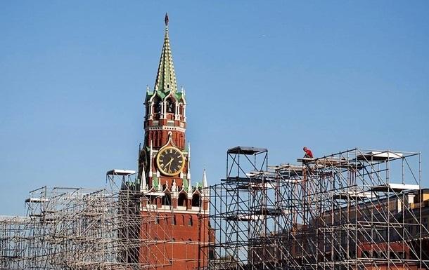 США и Великобритания грозят Кремлю новыми санкциями
