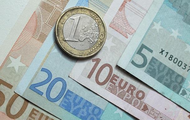 Отец-основатель евро предсказал его крах