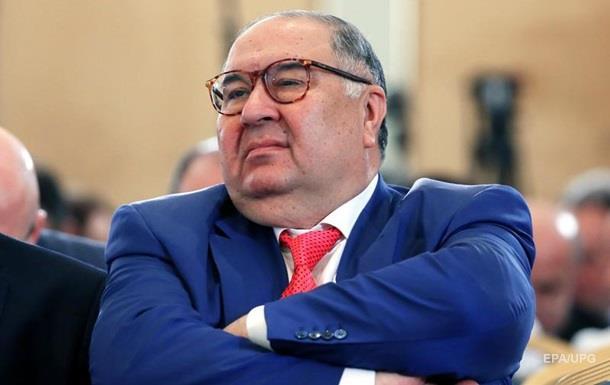 Богатейшие россияне перестают быть налоговыми резидентами РФ