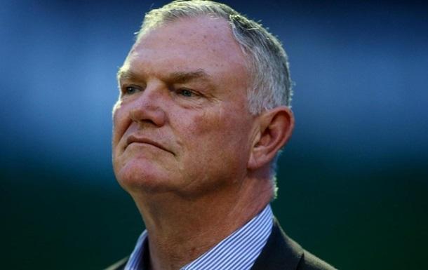 Глава FA: Соромно, що футболісти-геї не почуваються в безпеці