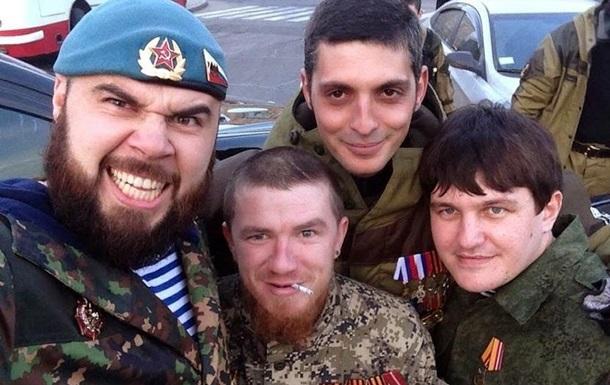 ОБСЄ: Сепари готують відповідь за смерть Мотороли