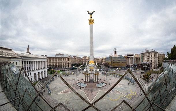 Киев впервые ввел санкции против офшорных компаний
