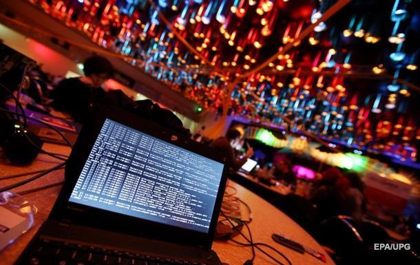 У Празі заарештований російський хакер, який атакував США