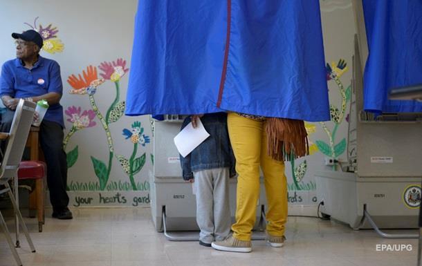 Спостерігачів з РФ не пустять на вибори до США - ЗМІ