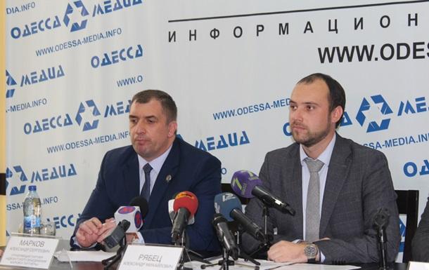 Одесские юристы требуют защитить суды от общественных активистов - СМИ