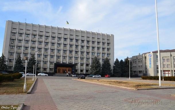 Одесские депутаты просят отменить переименовение улиц