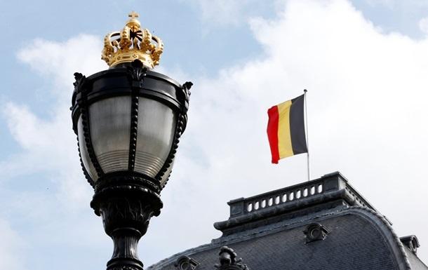 ВПС Бельгії заперечують причетність до авіаударів в Сирії