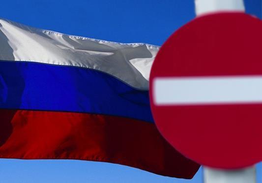 Санкции как очередное подтверждение недальновидной политики власти