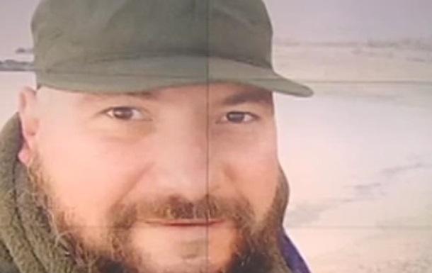 В Черновцах похищен волонтер – СМИ