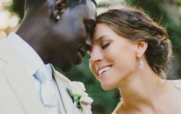 Екс-футболістці і дружині гравця НБА видалили пухлину