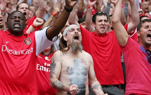 Арсенал будет  забирать  сезонные абонементы