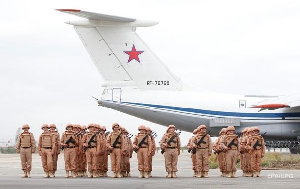 РФ відпрацьовує нову тактику проти України - експерт