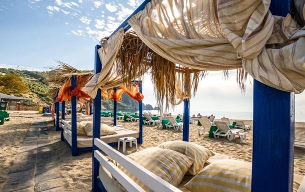 Квартира в Турции – гарантированный доход круглый год