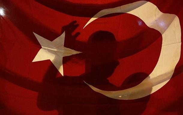 HRW: Турецький уряд закриває очі на тортури
