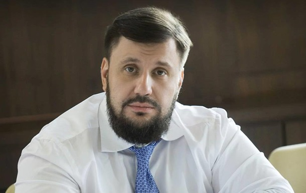 Клименко не верит результатам рейтинга Doing Business