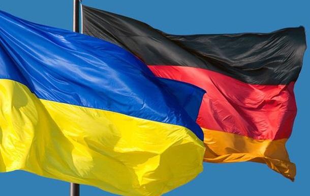 Интер ведет себя не по-украински...