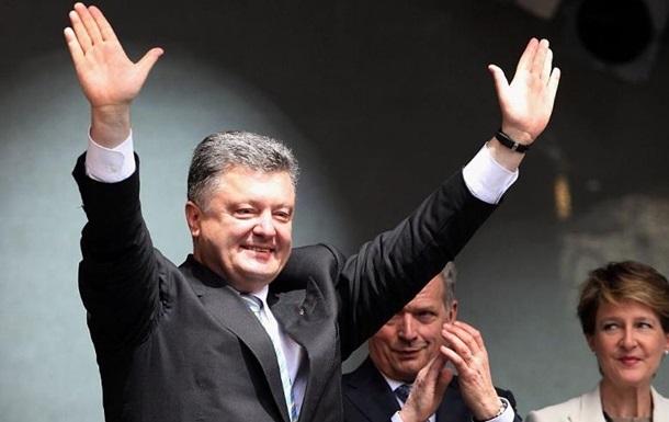 Итоги 26.10: Повышение  минималки  и Савченко в РФ