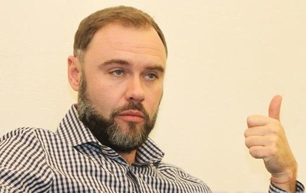 Нардеп объяснил покупку квартир бухгалтера Луценко