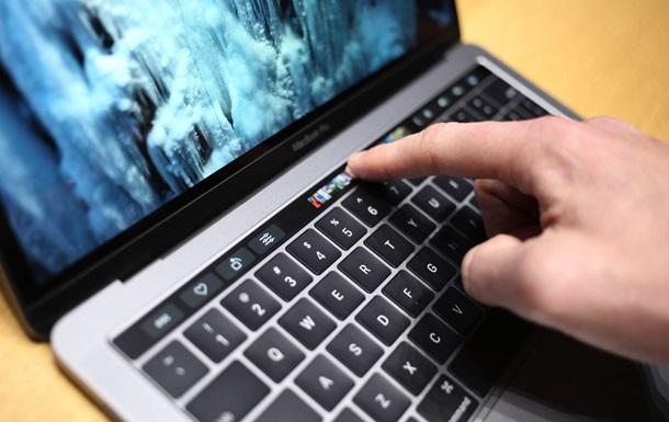 З явилися перші огляди нових MacBook Pro