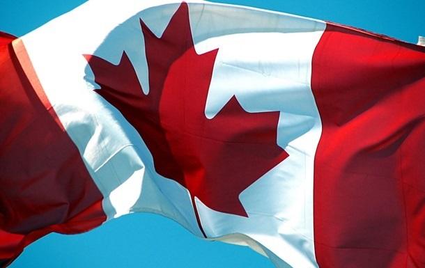 Совет ЕС готов к подписанию соглашения о свободной торговле с Канадой