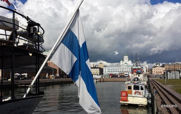 У Фінляндії хочуть ввести шестигодинний робочий день