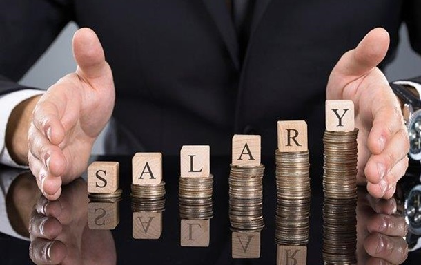 Маніпуляції з мінімальною зарплатою