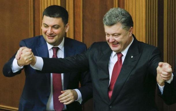 Третина бюджету Молдови. Мережа про е-декларації